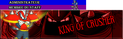 "Trailer ""Megaman dies at the end"" BANUMX5"